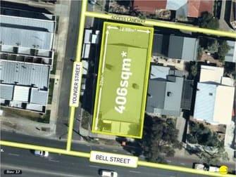 11 Bell Street Coburg VIC 3058 - Image 1