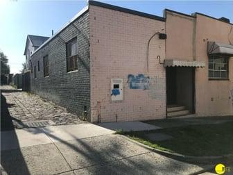 11 Bell Street Coburg VIC 3058 - Image 2