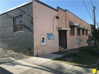 11 Bell Street Coburg VIC 3058 - Image 3