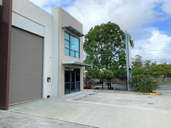 Unit 1/170-172 North Road Woodridge QLD 4114 - Image 3