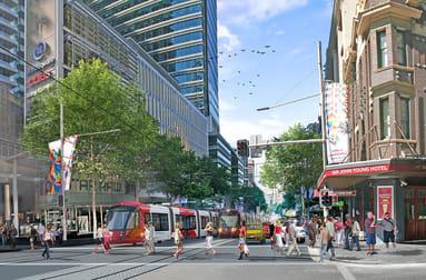 710 George Street Sydney NSW 2000 - Image 3