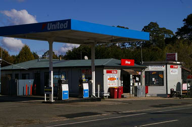 39365 Tasman Highway, Nunamara TAS 7259 - Image 1