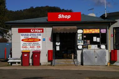 39365 Tasman Highway, Nunamara TAS 7259 - Image 3