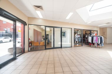 8/181-183 Princes  Highway Corrimal NSW 2518 - Image 3