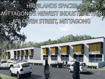6-8 Owen Street Mittagong NSW 2575 - Image 1