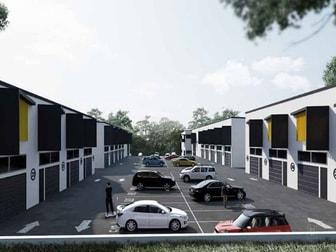 6-8 Owen Street Mittagong NSW 2575 - Image 3