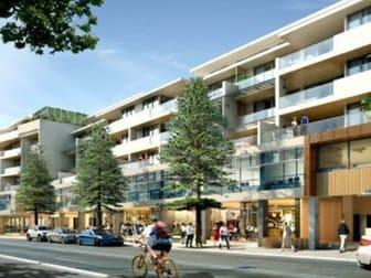 2/6 Pinetree Lane Terrigal NSW 2260 - Image 1