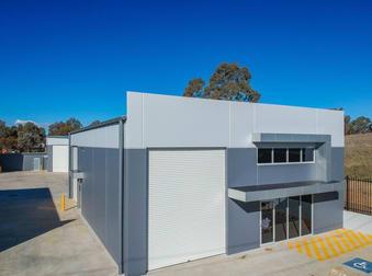 1/20 Corporation Avenue Robin Hill NSW 2795 - Image 2