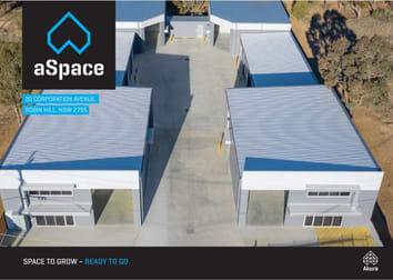 2/20 Corporation Avenue Robin Hill NSW 2795 - Image 2