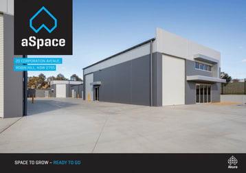 2/20 Corporation Avenue Robin Hill NSW 2795 - Image 3