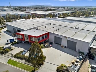 134 National Boulevard Campbellfield VIC 3061 - Image 1