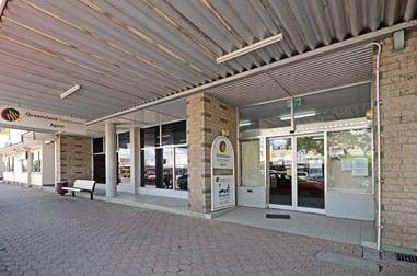 60 Kariboe Street Biloela QLD 4715 - Image 1
