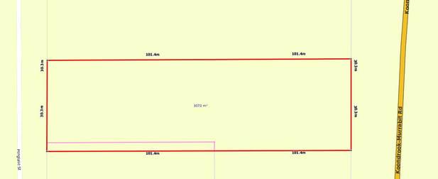 146 Grigg Road Koondrook VIC 3580 - Image 2