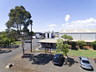 Lot 1 Wambianna Street Brocklehurst NSW 2830 - Image 1