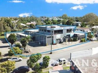 45 Frederick Street Northgate QLD 4013 - Image 1