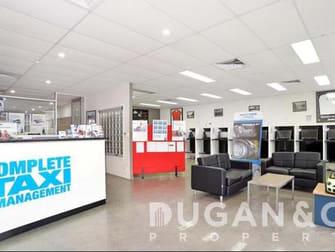 45 Frederick Street Northgate QLD 4013 - Image 3