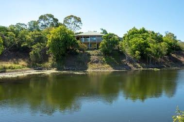 644-648 Mackay Bucasia Road Mackay QLD 4740 - Image 3