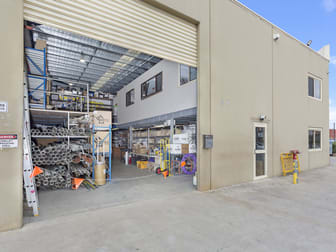1 - Under Offer/34 Curtis Road Mulgrave NSW 2756 - Image 2