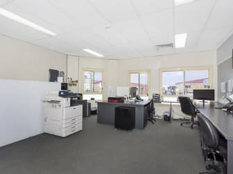 1 - Under Offer/34 Curtis Road Mulgrave NSW 2756 - Image 3