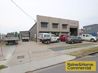 91 Basalt Street Geebung QLD 4034 - Image 1