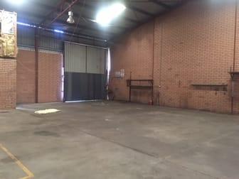 3 Zaknic Place East Bunbury WA 6230 - Image 3