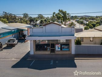 224 Hampton Road Northampton WA 6535 - Image 1