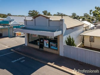 224 Hampton Road Northampton WA 6535 - Image 2