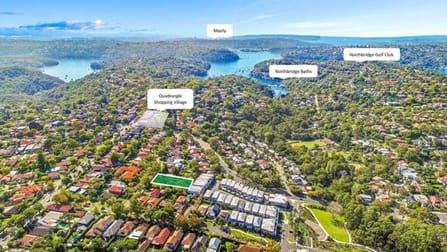 18 Warners Avenue Willoughby NSW 2068 - Image 1