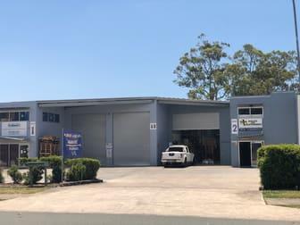 2/43 Neumann Road Capalaba QLD 4157 - Image 1