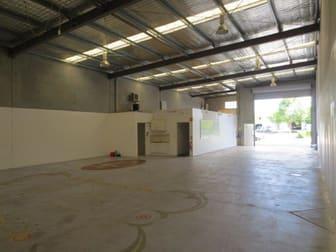 2/43 Neumann Road Capalaba QLD 4157 - Image 3