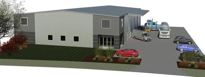 1003 Watt Drive Robin Hill NSW 2795 - Image 2