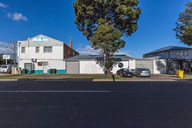 599-601 Keilor  Road Niddrie VIC 3042 - Image 3