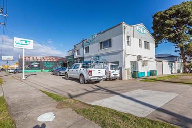 599-601 Keilor Road Niddrie VIC 3042 - Image 2