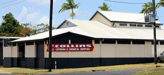7 Velution Street Innisfail QLD 4860 - Image 1