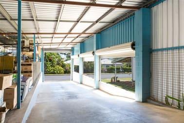 7 Velution Street Innisfail QLD 4860 - Image 3