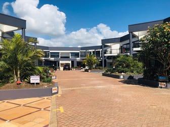 Bundall QLD 4217 - Image 2