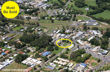 15 Farrell Street Yandina QLD 4561 - Image 1