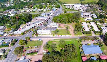 15 Farrell Street Yandina QLD 4561 - Image 2
