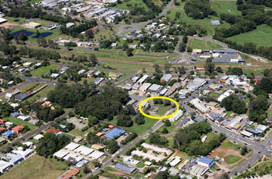 15 Farrell Street Yandina QLD 4561 - Image 3