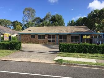 84 Tallow Wood Drive Kuluin QLD 4558 - Image 1