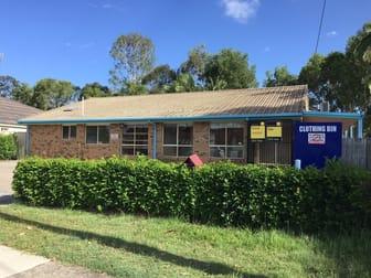 84 Tallow Wood Drive Kuluin QLD 4558 - Image 2