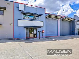 4/5 Sudbury Street Darra QLD 4076 - Image 1