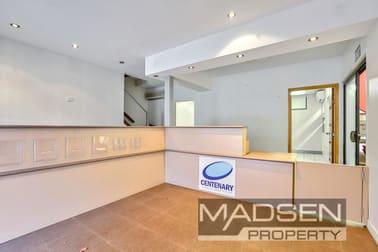 4/5 Sudbury Street Darra QLD 4076 - Image 2