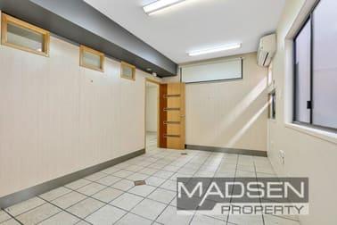 4/5 Sudbury Street Darra QLD 4076 - Image 3