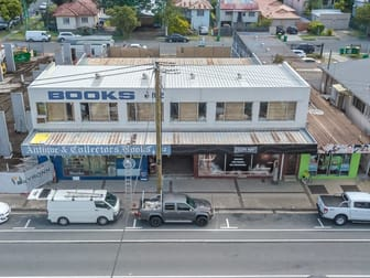 162 Scarborough Street Southport QLD 4215 - Image 3