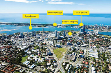4/20 Scarborough Street Southport QLD 4215 - Image 3
