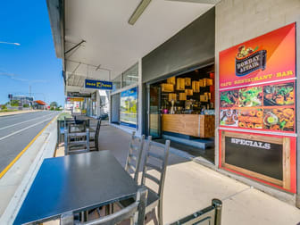 4/20 Scarborough Street Southport QLD 4215 - Image 1