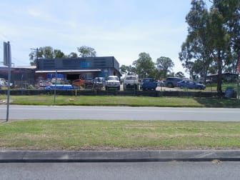 60 Lipscombe Road Deception Bay QLD 4508 - Image 3