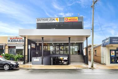 427 Golden Four Drive Tugun QLD 4224 - Image 1
