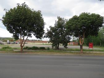 21 Osburn Street Wodonga VIC 3690 - Image 1